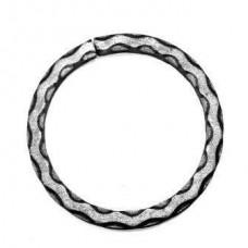 Элементы орнамента, кольцо