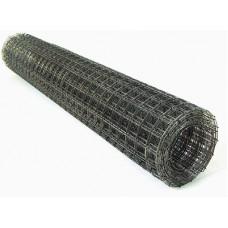 сетка сварная кладочная (50х50х3) 1,5х15м