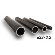 Труба вгп ф 32х3,2