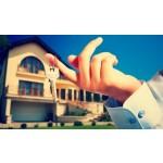 Загородные малоэтажки стали чаще брать в ипотеку