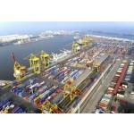На Черноморском побережье построят крупнейший терминал навалочных грузов