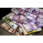 YIT вложит 35 млн евро в жильё в Савеловском районе Москвы