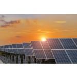 Под Астраханью построят ещё две солнечных электростанции