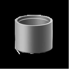 Кольцо для колодца бетонное КС 10-9