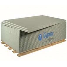 ГКЛ Гипрок  (2500х1200) 9,5мм