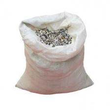 Гранитная крошка 2-5мм, мешок 50кг