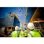 Строительный бум накручивает стоимость в отрасли