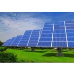 В Бурятии появится первая солнечная электростанция