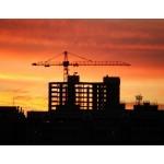 Москвичи вложили в строительство жилья почти 900 млрд рублей