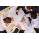 Будущие архитекторы пройдут стажировку в Москомархитектуре