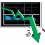 Крымские тендеры – снижение цены на 83%