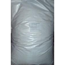 Кальций хлористый, мешок 25кг