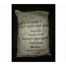 Хлорамин, пакет 300гр
