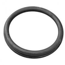Уплотнительное кольцо для гофрированной трубы Wavin, 315мм