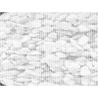 Мраморная крошка, 25кг фр. 10-20 мм (белая)