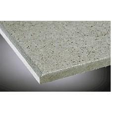 Фиброцементная плита для сауны,1200х1275, толщ.9мм