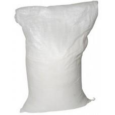 Соль техническая, мешок 25 кг
