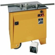 Аренда гибочного станка для арматуры Tecmor PF40-S