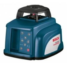 Аренда лазерного нивелира BOSCH BL200