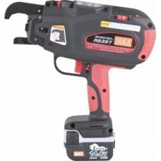 Аренда пистолета для вязки арматуры RB 397 Max7