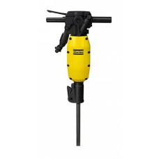 Atlas Copco TEX 140-150