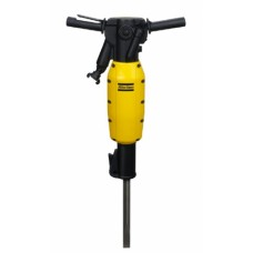 Atlas Copco TEX 23