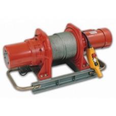 Электрические лебедки CWG-30151