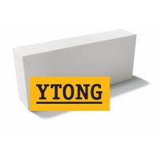 Газобетон Ytong (Ютонг) D500 200*250*625 мм