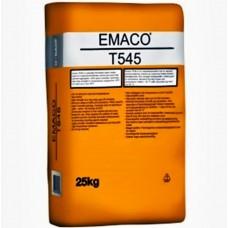 MasterEmaco T 545 (Эмако T545)