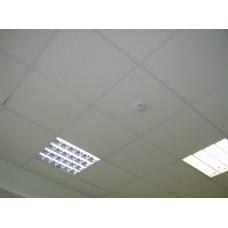 Подв. потол. в комплекте c акустической плитой(Рокфон Германия)