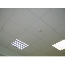 Подвесной потолок АРМСТРОНГ в комплекте (плита пр.Китай)