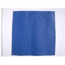 ИСКУСТВЕННАЯ КОЖА(ДЕРМНТИН) VENEZIA R.BLUE