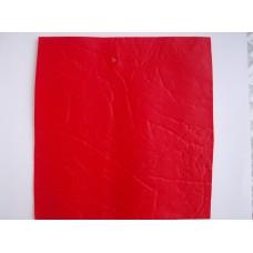 ИСКУСТВЕННАЯ КОЖА(ДЕРМНТИН) VENEZIA RED