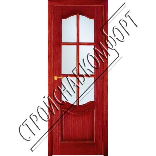входные двери ширина 90 см