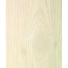панель пвх цвет-№32 - Белый ясень ширина-25см длина-270см