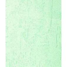 панель пвх цвет-№33 Шпатель зеленый ширина-25см длина-270см