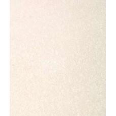 панель пвх цвет-№42 Альпийский камень ширина-25см длина-270см