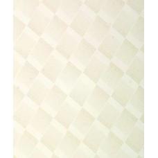 панель пвх цвет-№43 Пирамида ширина-25см длина-270см