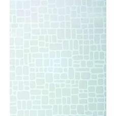 панель пвх цвет-№47.4 Леопард серебристый ширина-25см длина-270см