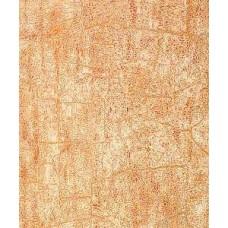 панель пвх цвет-№52 Египет ширина-25см длина-270см