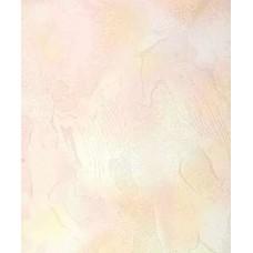 панель пвх цвет-№54.1 Розовая фиалка ширина-25см длина-270см