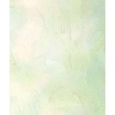панель пвх цвет-№54.2 Зеленая фиалка ширина-25см длина-270см