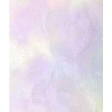 панель пвх цвет-№54 Фиалка ширина-25см длина-270см