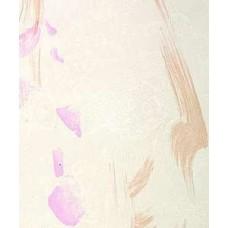 панель пвх цвет-№59 Ветка сакуры ширина-25см длина-270см
