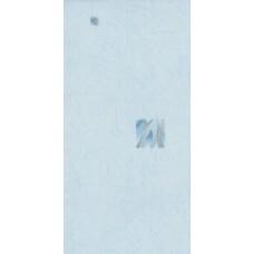 ПАНЕЛЬ ПВХ цвет-6008/1 дл270см шир25см толщ1см