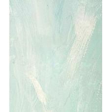 панель пвх цвет-№ 64.2 ширина-25см длина-270см
