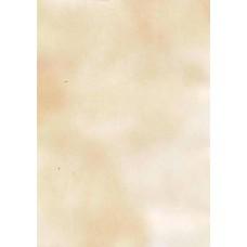 панель пвх цвет-№ 66 ширина-25см длина-270см