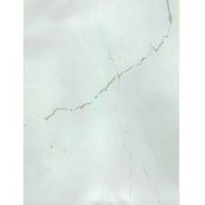панель пвх цвет-№68.2 Мрамор зеленый ширина-25см длина-270см