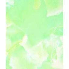 панель пвх цвет-№6 ОКЕАН ширина-25см длина-270см