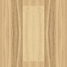 Ламинат Komfort click (Kronospan) - ламинат 31 класс, 7 мм, Каштан Наваро